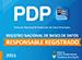 Direccion Nacional de Proteccion de Datos Personales