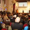 Otra emocionante edición de los Premios CILSA al Compromiso Social