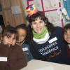 Fundación Telefónica y CILSA brindaron una tarde especial