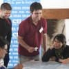 Amplio alcance del Programa de Becas en Argentina