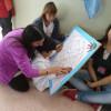 Encuentro por la Inclusión en la Escuela 524
