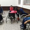 Actividades inclusivas en el Instituto Luján