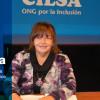Silvia Carranza, Personalidad Destacada de los Derechos Humanos