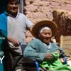 CILSA sigue dejando su huella en Jujuy