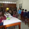 CILSA en el Colegio Nuestra Señora de Luján