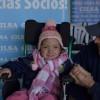 """""""Extendiendo Fronteras"""" llegó a Gualeguay"""