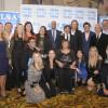 REPERCUSIONES de la 7ma. Edición de los Premios CILSA al Compromiso Social