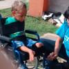 """""""Más lejos para llegar a más"""" en Chaco"""