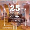Premios CILSA al Compromiso Social 2015