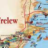 """""""Extendiendo Fronteras"""" en Trelew"""