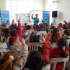 CILSA en la 3° Feria del Libro Infantil y Juvenil