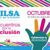 Mes de los Encuentros por la Inclusión
