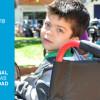 Día Internacional de las Personas con Discapacidad