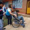 Más de 450 argentinos recibieron solidaridad