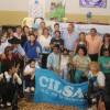 """La campaña solidaria """"Más lejos para llegar a más"""" regresó a Salta"""
