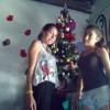 Festejo de la Navidad