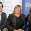 """CILSA y Microsoft lanzaron la campaña """"Yo Puedo Programar"""""""