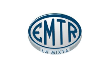 Empresa Mixta de Transportes de Rosario