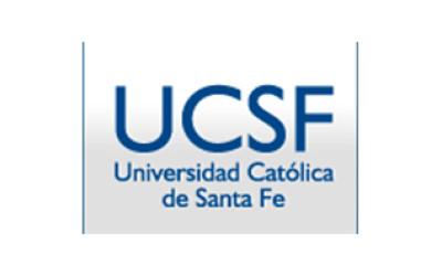 Universidad Católica de Santa Fe