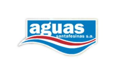 Aguas Santafesinas SA