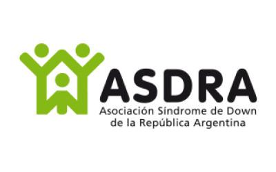Asociación Síndrome de Down de la República Argentina
