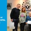 CILSA homenajeada por el Concejo Municipal santafesino en su 50° aniversario