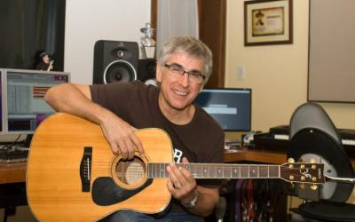 Eduardo Frigerio