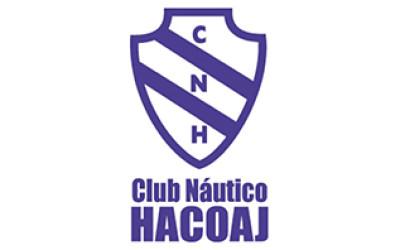 Club Hacoaj