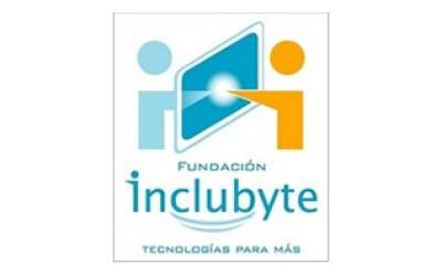 Fundación Inclubyte