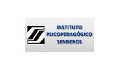 Instituto Psicopedagógico Senderos