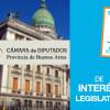 Declaración de Interés Legislativo