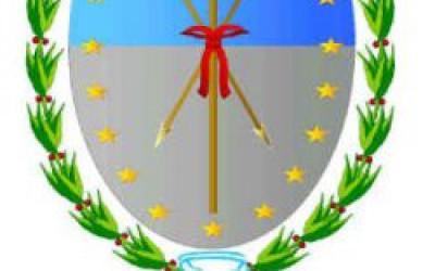 Declaración de Interés Provincial