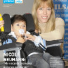 JUNIO  2016 – Revista 231
