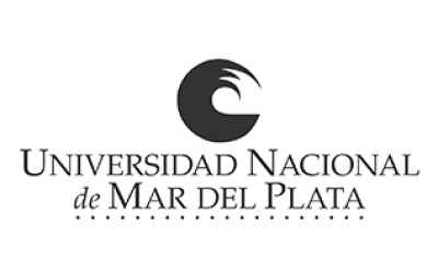 Universidad Nacional de Mar del Plata