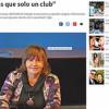 """Cilsa: """"Más que solo un club"""""""