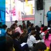 CILSA en la Feria Infantil del Libro