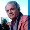 Hugo Arana extenderá su mano solidaria