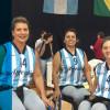 Río 2016: Seis atletas de CILSA en la Selección Argentina