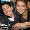 JULIO  2016 – Revista 232