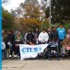 Extendiendo Fronteras en Gualeguay