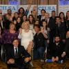 Octava gala de los Premios CILSA al Compromiso Social