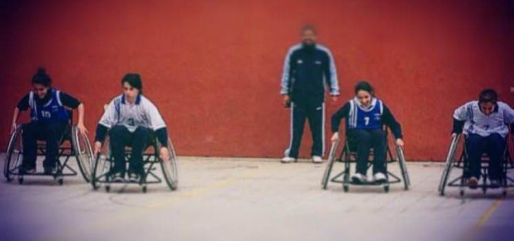 El foco en la inclusión