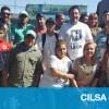 CILSA y la iglesia mormona harán una entrega de sillas de ruedas en la provincia de Tucumán