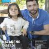 Revista 238 ENERO 2017