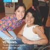 Revista 241 ABRIL 2017