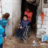 CILSA regresa a Salta para entregar más de 200 sillas de ruedas en tres ciudades