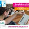 Jornada de sensibilización sobre discapacidad e inclusión