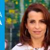 CILSA entregará sillas de ruedas junto a Paula García en Temaikén