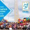 CILSA cumple 51 años de trabajo por la inclusión