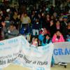 CILSA regresó a la provincia de Jujuy